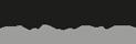 WICO Logo