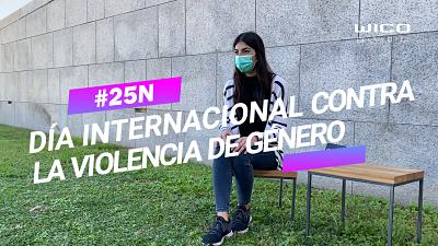 25N_ciberviolencia