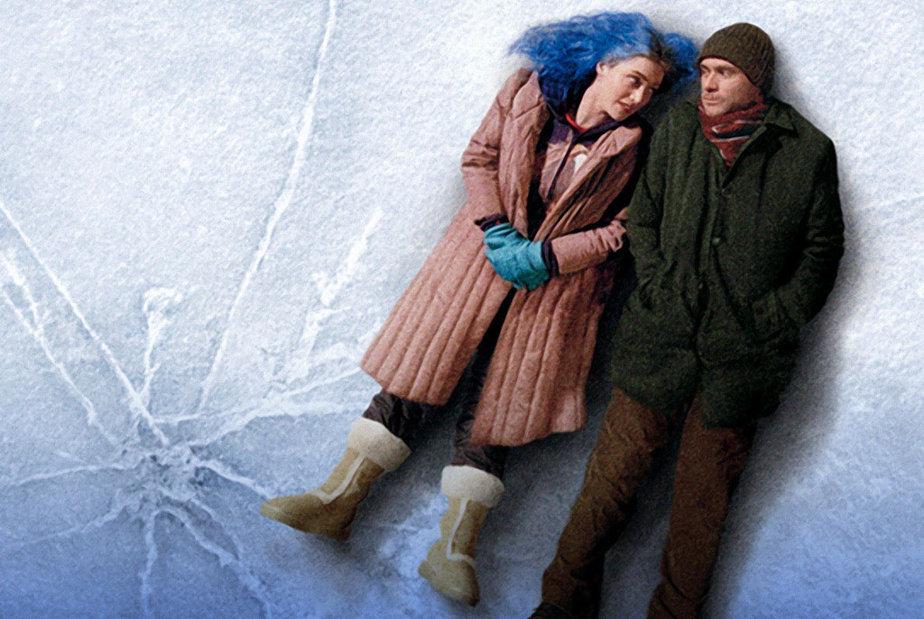 5 películas para ver este San Valentín con tu pareja (aunque las restricciones de movilidad no os permiten compartir sofá)