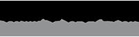 WICO. Comunicarse es fácil. Móvil | Internet | Fijo Logo